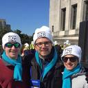 March for Life D.C. 2016 photo album thumbnail 15